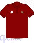 T-Shirt 01_s