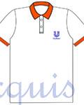T-shirt 02_s