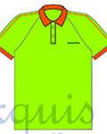 T-shirt 05_s