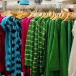 Xuất khẩu hàng may mặc của Việt Nam tăng 18%