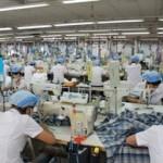Dệt May Việt Nam xuất khẩu gần 15 tỷ USD trong 9 tháng đầu năm 2013