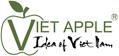 viet-apple