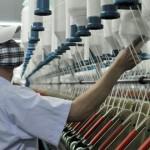 Rủi ro từ những khu công nghiệp dệt nhuộm đón đầu TPP